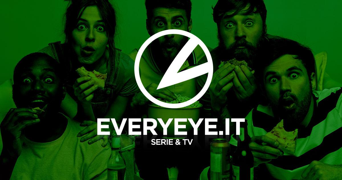 Serietvsubita Calendario.Everyeye Serie Tv Telefilm Notizie Uscite Recensioni
